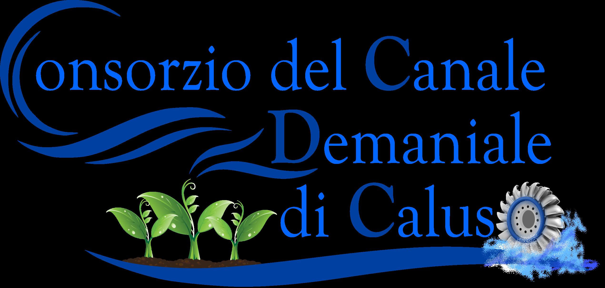 Consorzio del Canale Demaniale di Caluso